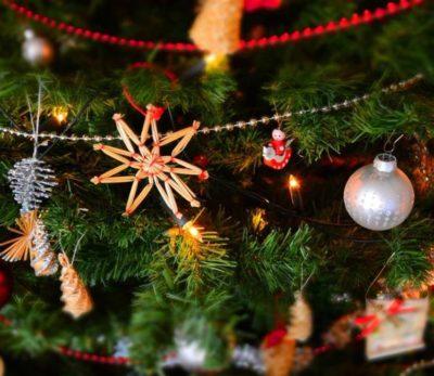 Kinkekaart jõulud. Prangli Reisid