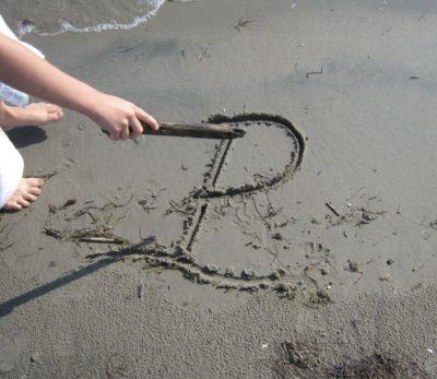 Ettevõtte suvepäevad PRangli saarel