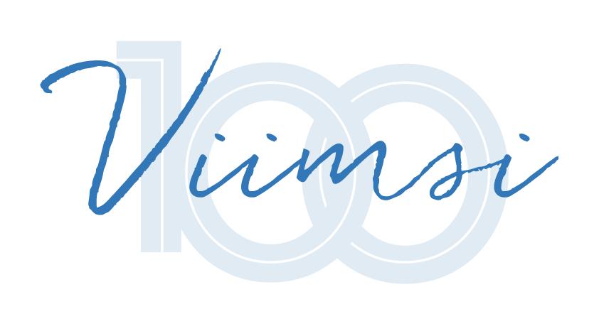 Viimsi100