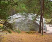 ©T. Mõtus - Räägime legende saare kividest