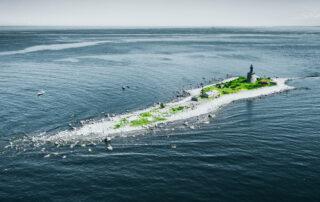 ©Carl-Martin Nisu. Keri saar on Eesti saartest üks müstilisemaid