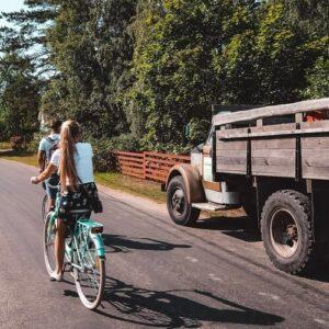 jalgrattalaenut